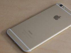 """محكمة صينية تحظر بيع واستيراد هواتف """"آيفون"""""""