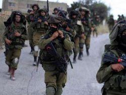 اتهامات الاغتصاب تلغي تعيين ضابط لمنصب مهم في الجيش الاسرائيلي