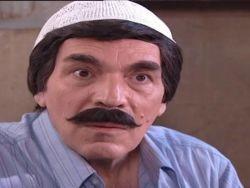 """الفنان ياسر العظمة يعود الى سوريا ويعلن عن جزء جديد من """"مرايا """""""