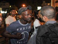 يهود أثيوبيا.. عنصرية اسرائيلية حد القتل