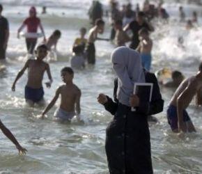 """الإعلام العبري : الفلسطينيون """"يحتلون"""" تل أبيب وحيفا !!"""