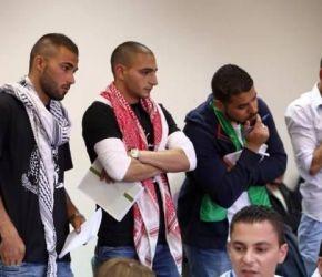 رأيكم : ماهي أسباب اخفاق الشبيبة الطلابية في انتخابات مجلس ا ...