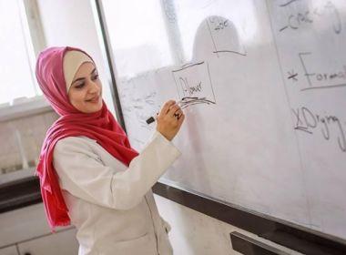 وزارة التربية ترد على بيان الاتحاد : خطتنا مستمرة دون أي تغيير