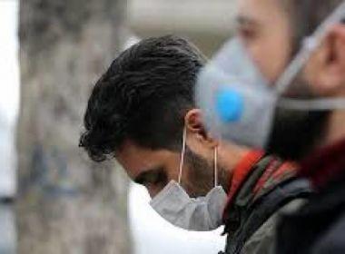 الصحة الفلسطينية تنشر آخر المستجدات حول 'كورونا'