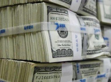السعودية تدفع 70 مليون دولار لصالح صندوق القدس والأقصى