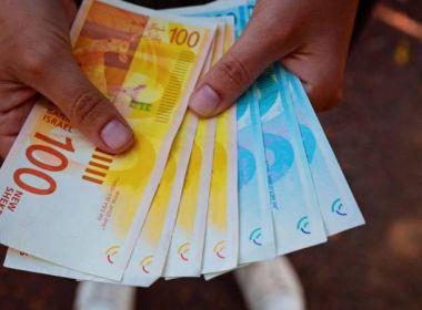 الحكومة : رواتب الموظفين ستصل الى أكثر من 50%