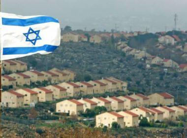 وزير إسرائيلي سابق: السلام صعب و'أوسلو' أضر بنا