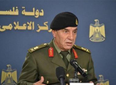 الضميري : لجنة التحقيق في نابلس باشرت عملها