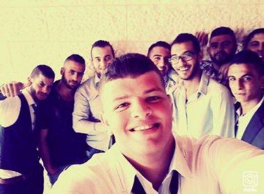 استشهاد محمد الشوبكي منفذ عملية الطعن جنوب الخليل