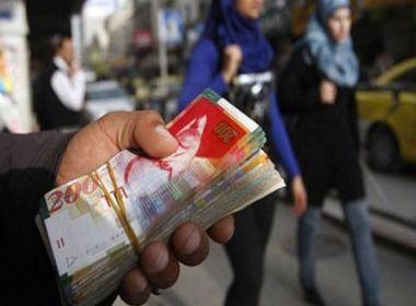 الأمم المتحدة: انكماش الاقتصاد الفلسطيني عام 2020 هو الأكبر