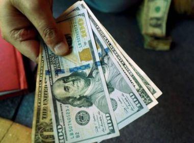 وزارة العمل : 10 مليون دولار ستصرف لآلاف العمال الفلسطينيين