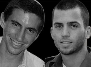 موقع مقرب من حماس : القسام نظم حفلة شواء للجنود الاسرائيليين في غزة
