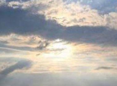 الطقس: أجواء حارّة نهارًا وأمطار خفيفة متوقّعة ليلًا