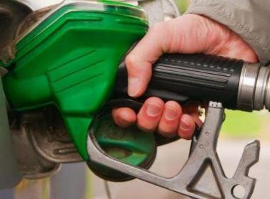 أسعار المحروقات والغاز لشهر 10