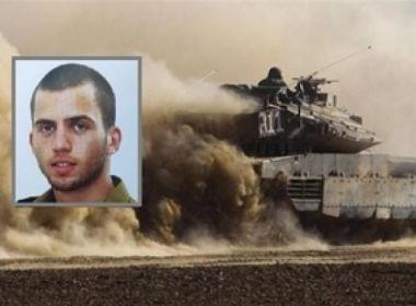جندي اسرائيلي أصيب بالشلل يروي تفاصيل مثيرة عن معركة الشجاعية