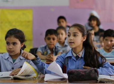 التربية : المؤشرات تدل على استئناف عودة باقي الطلبة الى المدارس