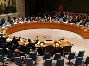 مجلس الأمن باستثناء واشنطن يرفض 'شرعنة' الاستيطان