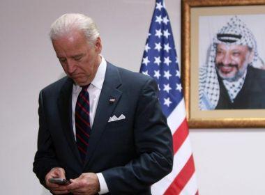 الادارة الامريكية : لا مانع من تأجيل الانتخابات الفلسطينية