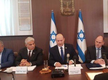 إسرائيل تخصص 30 مليار شيكل خطط اقتصادية للمجتمع العربي