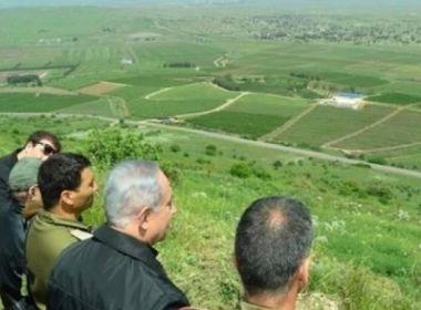 ثلث الإسرائيليين يؤيدون ضم غور الأردن قبل الانتخابات