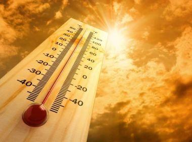 الطقس: الحرارة أعلى من معدلها بـ4 درجات