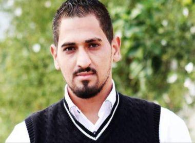 الاحتلال يعتقل والد الشهيد بهاء عليان بعد مداهمة منزله في بلدة جبل المكبر جنوب القدس