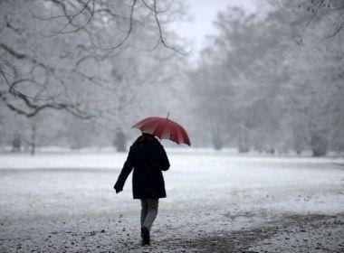 اول ايام فصل الشتاء غدا .. أطول ليل وأقصر نهار في فلسطين