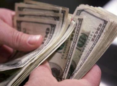 السعودية تقدم دعما لفلسطين بقيمة 30 مليون دولار