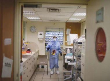 الصحة: 14 وفاة و1717 إصابة جديدة و 2052 حالة تعاف خلال الـ 24 ساعة الاخيرة