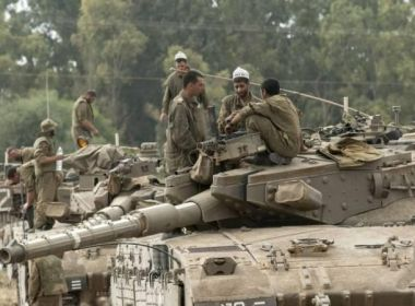 """صحيفة: التهدئة مع حماس في غزة """"غير قابلة للكسر"""""""