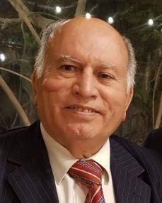 نعي مناضل وطني كبير من آل أبو شمعة المرحوم محمد حسن يوسف أبو شمعة (أبو زيد)