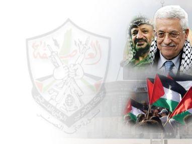 تهنئة بالفوز و الثقة للمناضلة فوز ابراهيم تايه