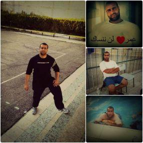 الذكرى السنوية السابعة لوفاة المرحوم بإذن الله عمر أحمد الطحل (زيقان)