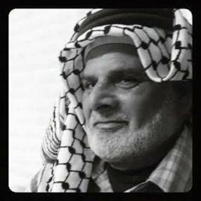 شكر على تعاز من آل الأشقر بوفاة فقيدهم المرحوم بإذن الله تعالى الفقير الى الله هاني أحمد الأشقر (أبو أكرم)