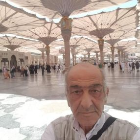 شكر على تعاز بوفاة الحاج عيسى محمد عيسى الأشقر ( أبو محمد )