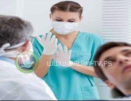 مناشدة أطباء الأسنان على مطالبة مرضاهم بالكشف عن حياتهم الجنسية
