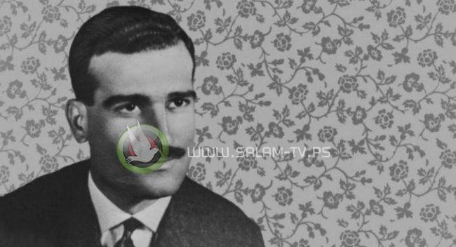 روسيا لسوريا: أعيدوا رفات الجاسوس الإسرائيلي