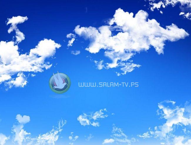 حالة الطقس : انخفاض ملموس على درجات الحرارة اليوم وغداً