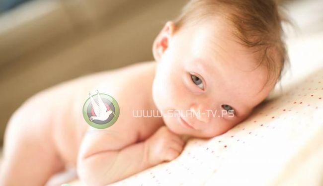 في عملية نوعية.. نجاح زراعة قلب لرضيع عمره 8 أسابيع