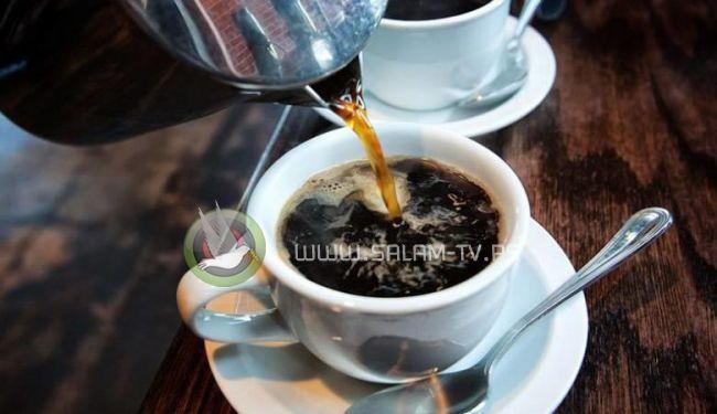 دراسة سويسرية : تناول القهوة بشكل يومي يمكن ان يشفي من مرض السكري