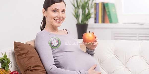 """دراسة تؤكد: مستوى فيتامين """"د"""" غير مرتبط بتسمم الحمل"""
