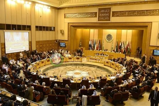 """وزراء الخارجية العرب يحذرون من المساس بولاية """"الأونروا"""""""