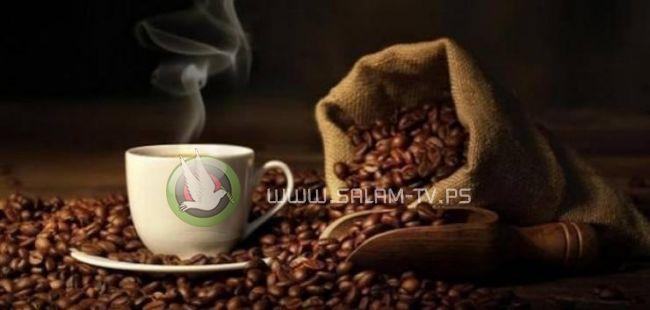 دراسة تكشف تأثيرات 'سحرية' قوية للقهوة
