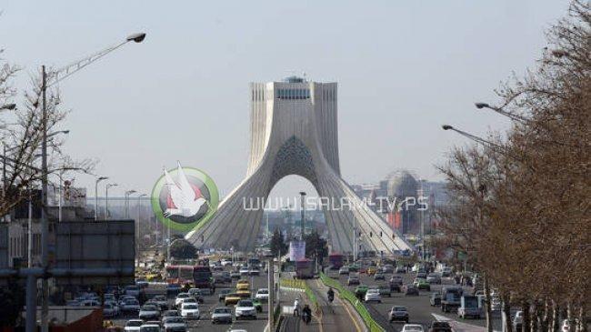 """إيران تعلن كشف هوية 17 """"جاسوسا"""" مدربا من قبل CIA وإصدار حكم الإعدام بحق بعضهم"""