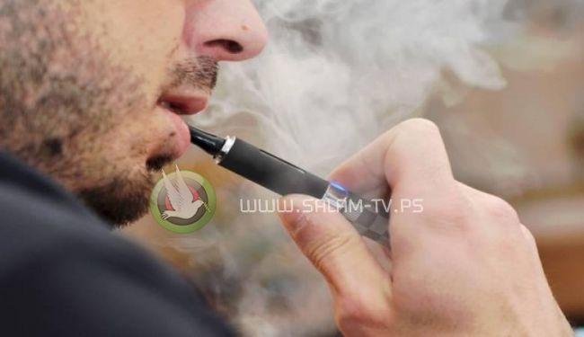 5 حالات وفاة جديدة مرتبطة بالسجائر الإلكترونية