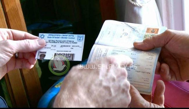 وزير العمل: قانون لمحاربة سماسرة التصاريح واجبارهم على اعادة الاموال للعمال