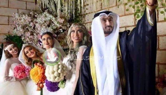 الكويت تسمح لمتعددي الزوجات بالتنقل خلال حظر التجوال الشامل