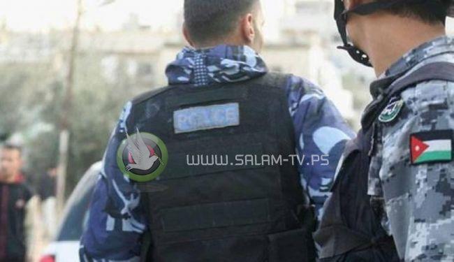 جريمة مروعة بأول أيام العيد.. أردني يقتل شقيقاته الثلاث ويسلم نفسه