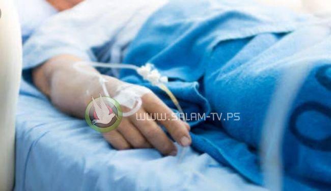 الصحة تشكل فريق تقصي لمعرفة اسباب التسمم الجماعي في ابو ديس والعيزرية