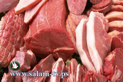 اسعار اللحوم في ارتفاع- ماذا سيأكل الفقراء في عيد الاضحى؟